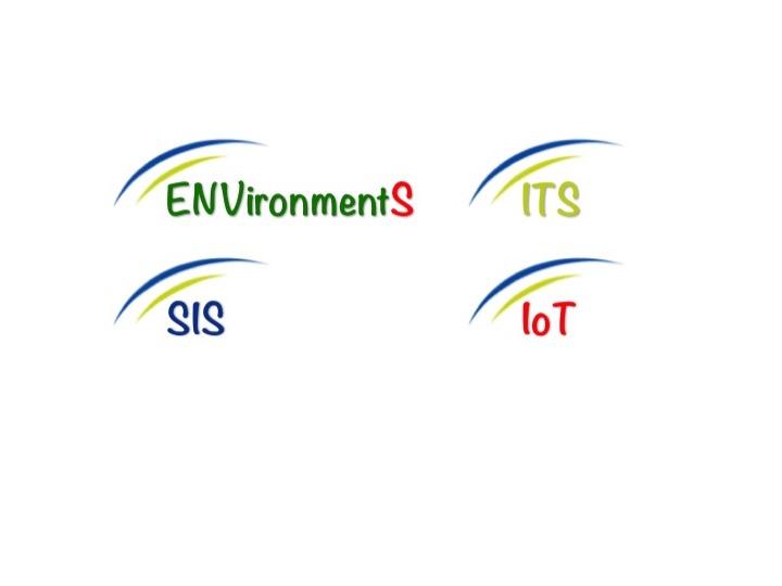 Logo n°2